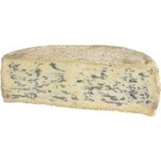 Tarwin Blue - strong creamy Blue
