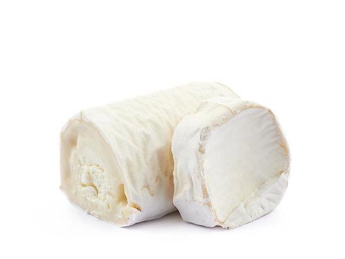 Frederics - Goat milk Camembert with Ash