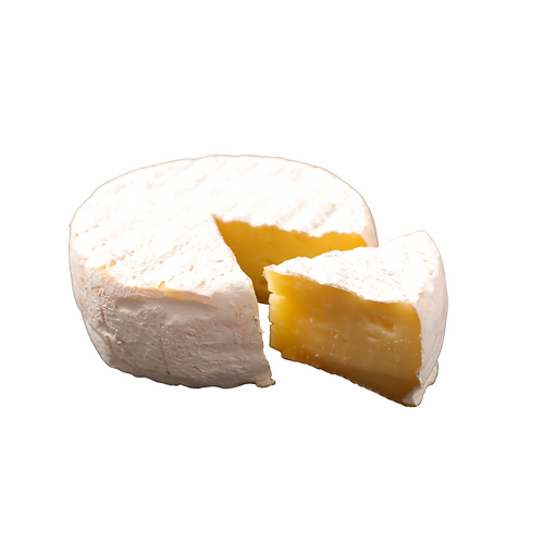 Washed Rind