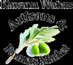 kwfm_logo-2d7adea0.png