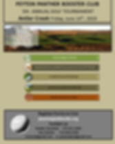 Golf Flyer 2019.jpg