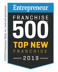F500_Top_New_Badge_2019.png