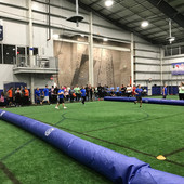 Dodgeball Event_edited.jpg