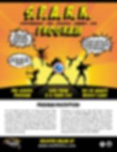 OTA_SPARK_Flyer_081216-page-001.jpg