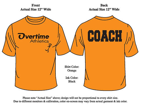 Overtime Athletics-page-001.jpg
