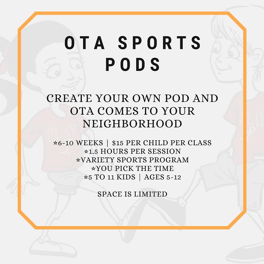 Monday Sports Programs (1).png