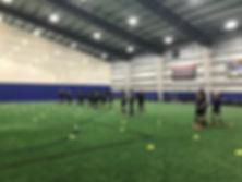 Soccer VIZA Training.jpg