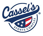 cassels-sports-complex-COLOR-LOGO.jpg