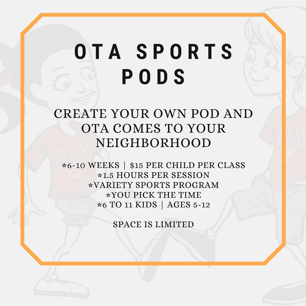 Monday Sports Programs (3).png