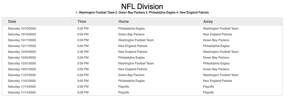 NFL Game Schedule.png