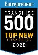 F500_Top_New_Badge_2020-01.png