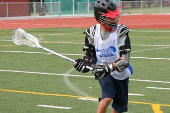 Boys+Lacrosse.jpg