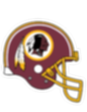 redskins_helmet_right.png