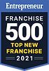F500_Badge_Top_New_2021.png