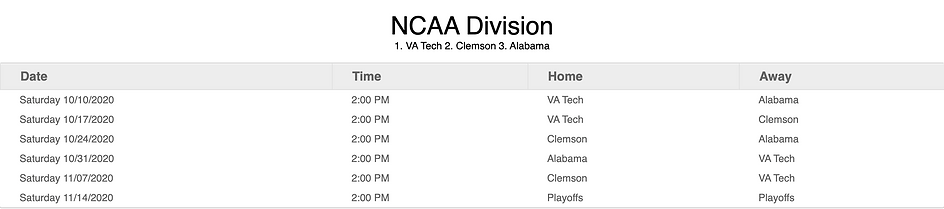 NCAA Game Schedule.png