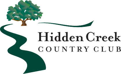 Hidden-Creek-CC_logo-trans-web.png