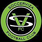 SVFC_Logo(1).png