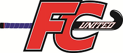 fcunited.png