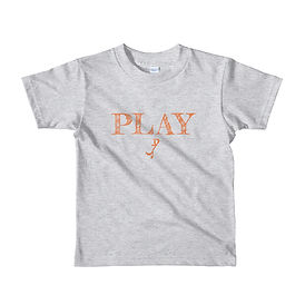 kids-jersey-t-shirt-heather-grey-5fe1f26