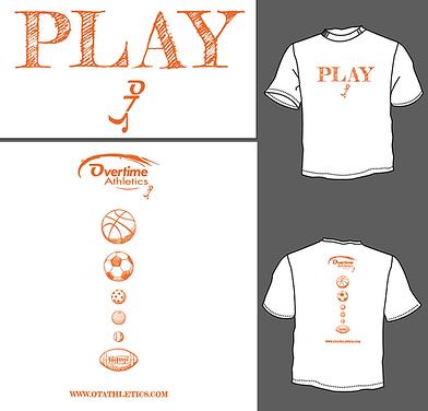 Play T-Shirt.png