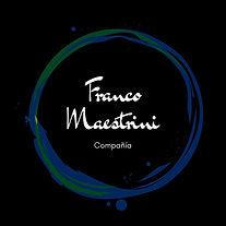 Logo Franco Maestrini.jpg