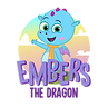 embers-logo-transparent.png