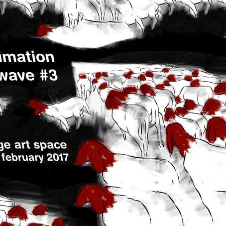 Italian Animation New Wave #3
