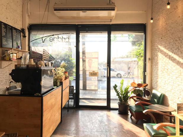Bridge Cafe .jpg