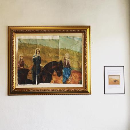 The Museum Of Stephan Bagradian
