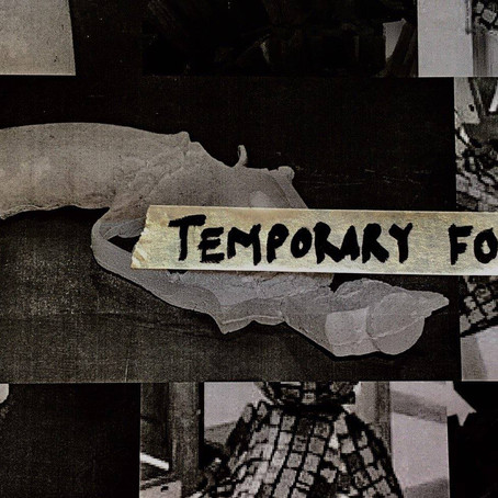 Temporary Forms