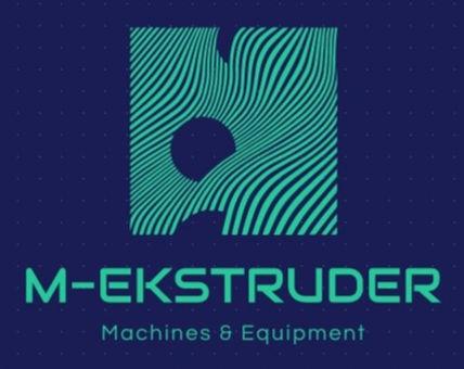 m-exstruder_edited.jpg