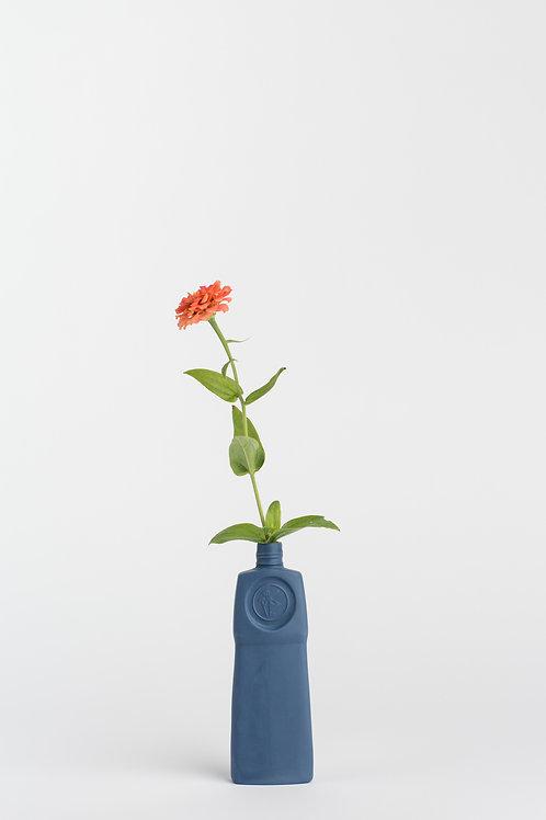 Foekje Fleur bottle vase #18 delft