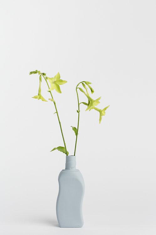 Foekje Fleur bottle vase #12 lavender