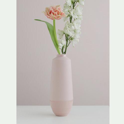 Hella Duijs - Vivian roze