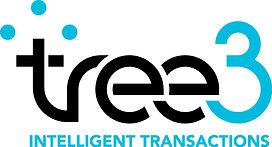 tree3 logotype.jpg