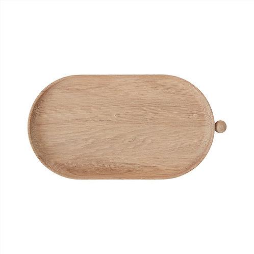 Oyoy Inka Wood tray
