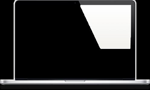 kisspng-macbook-air-laptop-mac-book-pro-