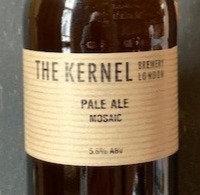 THE KERNAL Pale Ale