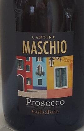 CANTINE MASCHIO PROSECCO