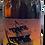 Thumbnail: GHOST SHIP 0.5%