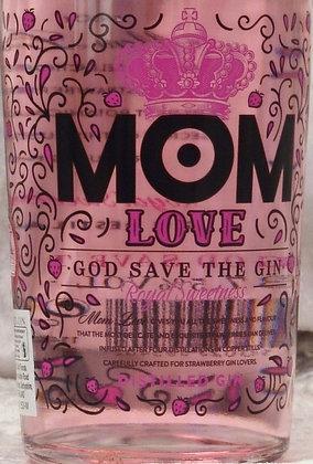 MOM-LOVE GIN