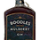 Thumbnail: BOODLES MULBERRY GIN