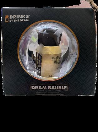 GIN BAUBLE - BATHTUB GIN