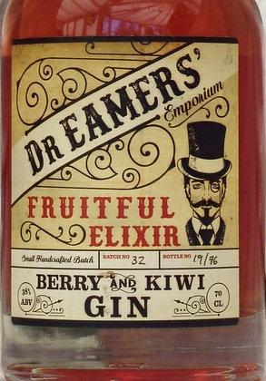 DR EAMERS EMPORIUM FRUITFUL ELIXIR