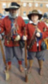 musketeers_edited.jpg