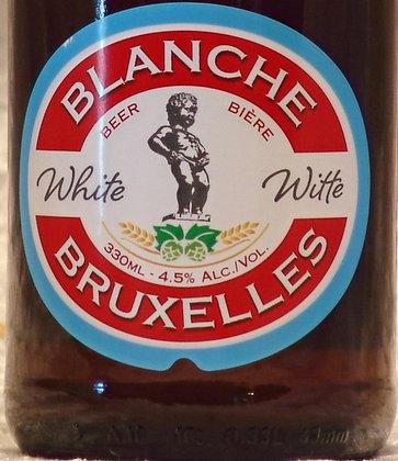 BLANCHE BRUXELLES