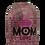Thumbnail: MOM-LOVE GIN