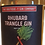 Thumbnail: RHUBARB TRIANGLE GIN