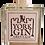 Thumbnail: YORK GIN - GREY LADY