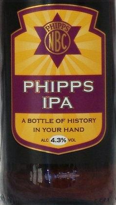 PHIPPS IPA